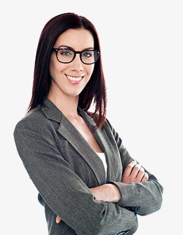 Dott.ssa Elisa Fabbri