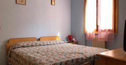 52V – Appartamento Indipendente in Quadrifamiliare