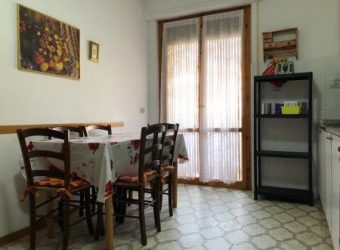 27A – Appartamento 6 posti, climatizzato