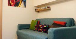 64V – Splendido appartamento su 2 livelli