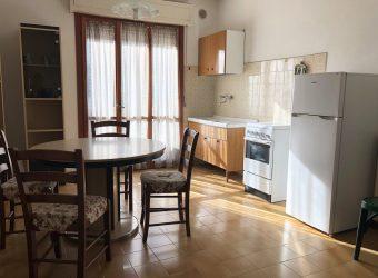 73A – Appartamento a 500m dal mare.