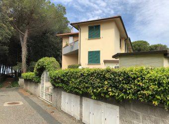 77V – Appartamento indipendente a 100m dal mare