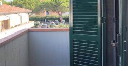 32V – LA MAZZANTA, AMPIO TRILOCALE CON GARAGE