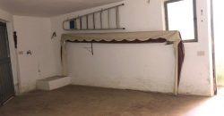 71V – Trilocale con ingresso indipendente e garage